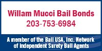 Willam Mucci Bail Bonds
