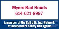 Myers Bail Bonds