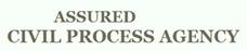 Assured Civil Process Agency