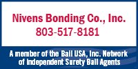 Nivens Bonding Co., Inc.
