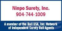 Ninpo Surety, Inc.