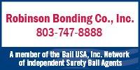 Robinson Bonding Co., Inc.