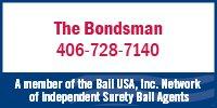 The Bondsman