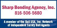 Sharp Bonding Agency, Inc.