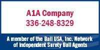 A1A Company