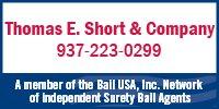 Thomas E. Short & Company