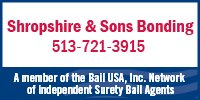Shropshire & Sons Bonding