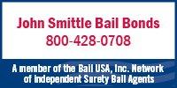 John Smittle Bail Bonds