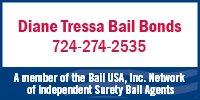 Diane Tressa Bail Bonds