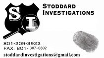 Stoddard Investigations