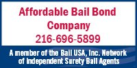 Affordable Bail Bond Company