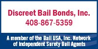 Discreet Bail Bonds, Inc.