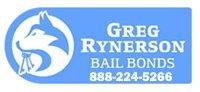 Greg Rynerson Bail Bonds