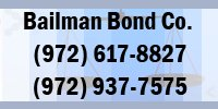 Bailman Bond Co.
