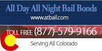 All Day All Night Bail Bonding