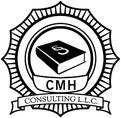 CMH Consulting, LLC