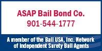 ASAP Bail Bond Co.