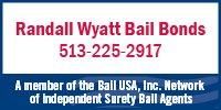 Randall Wyatt Bail Bonds