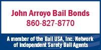 John Arroyo Bail Bonds
