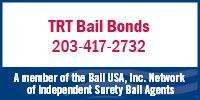 TRT Bail Bonds