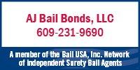 AJ Bail Bonds, LLC