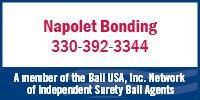 Napolet Bonding