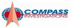 Compass Investigations