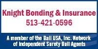 Knight Bonding & Insurance