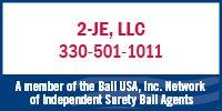 2-JE, LLC