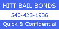 Hitt Bail Bonds