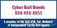 Cyber Bail bonds