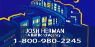Josh Herman Bail Bonds