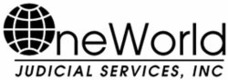 One World Judicial Services, Inc.