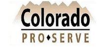Colorado Pro Serve