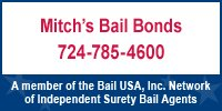 Mitch's Bail Bonds