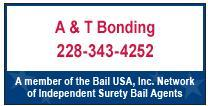 A & T Bonding