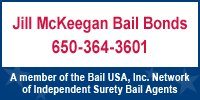 Jill McKeegan Bail Bonds
