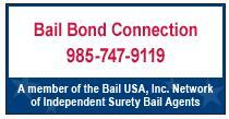 Bail Bond Connection