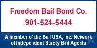 Freedom Bail Bond Co.