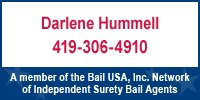 Darlene Hummell
