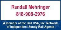 Randall Mehringer & Michael Buchanan