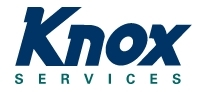 Knox Services, Inc.
