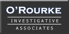 O'Rourke Investigative Associates
