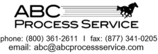 ABC Process Service, Inc.