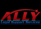 Ally Legal Support Services