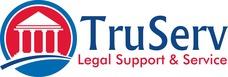 TruServ Legal Support & Service