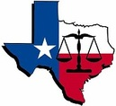 Central Texas Litigation Support Services, Inc.
