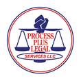 Pennsylvania State Process Servers