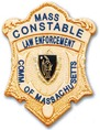 Metrowest Constable Service