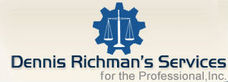 Dennis Richman's Services for the Professional, Inc.